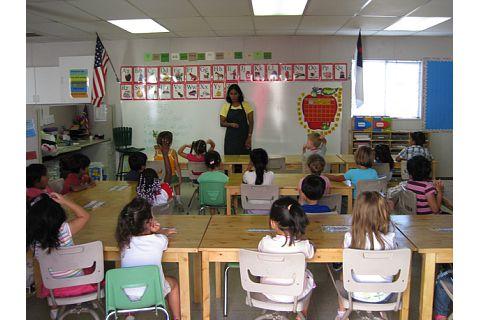 valley center preschool neighborhood christian center preschool preschool 937