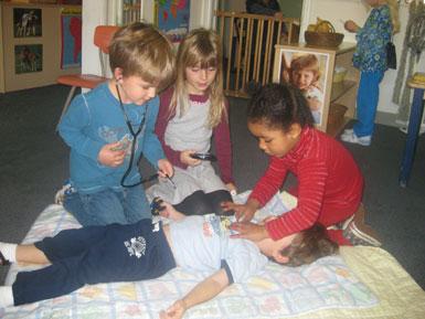 preschool santa cruz children s preschool santa preschool 420 746