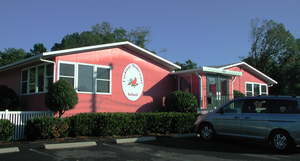Preschool-in-woodbridge-cardinal-montessori-school-5f5d1dc722bf-normal