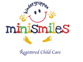Inhome-family-care-in-germantown-minismiles-child-care-30e21a60fd50-normal