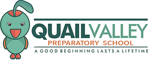 Preschool-in-lewisville-quail-valley-child-development-preparatory-school-c68a819cf8d4-normal