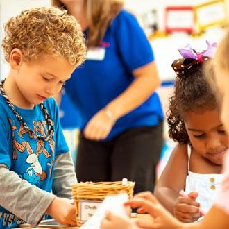 preschool tutor eastern nassau start preschool 1309 wantagh 185