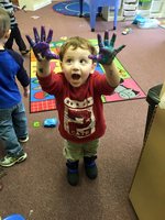 Preschool-in-greensburg-each-one-teach-one-family-center-78cbdc6046dc-normal