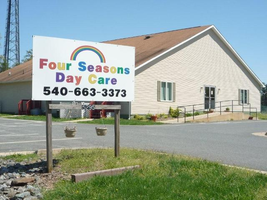 Preschool-in-king-george-four-seasons-day-care-4db368ec0b9b-normal