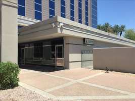 Preschool-in-phoenix-downtown-kindercare-58ffae6e891f-normal