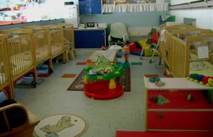 Preschool-in-virginia-beach-childcare-network-62-0129838016df-normal