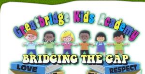 Preschool-in-virginia-beach-great-bridge-kids-academy-3d686dcf16f7-normal