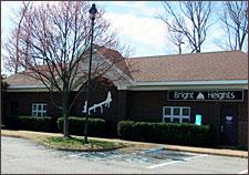 Bright Heights Learning Center Preschool 1403 Kiln Creek Parkway