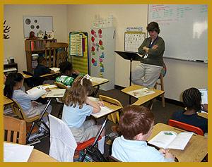 Denbigh Christian Academy Preschool 1233 Shields Road Newport