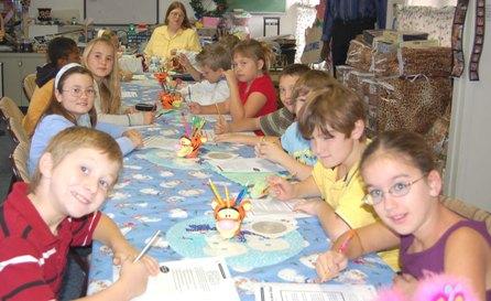 lakewood preschool lakewood community church nursery school 488