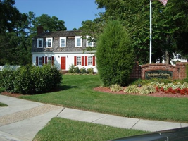 Preschool-in-virginia-beach-rollingwood-academy-5eb5a11d9e51-normal