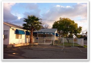Montessori Childrens World Preschool 4371 Eagle Rock Boulevard