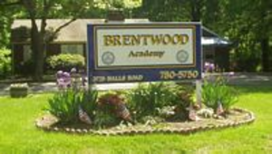 Preschool-in-alexandria-brentwood-academy-4d34edc83b39-normal