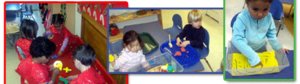Preschool-in-virginia-beach-wave-children-s-learning-centers-ce29414388b5-normal