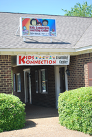 Preschool-in-virginia-beach-kids-konnection-learning-center-78947399096c-normal