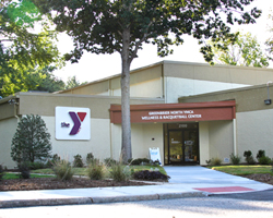 Childcare-in-chesapeake-ymca-school-age-child-care-cedar-road-elementary-e344eaa29439-normal