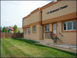 Preschool-in-leesburg-montessori-school-of-leesburg-250115af983b-normal