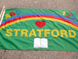 Preschool-in-virginia-beach-stratford-preschool-4c8289aba1c5-normal