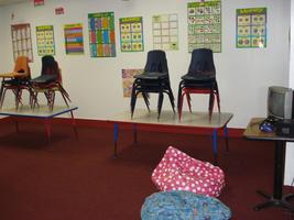 Preschool-in-dumfries-little-angel-s-day-care-e6a50080c296-normal