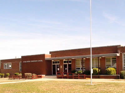 richmond va preschool e s h greene elementary school preschool child care 183
