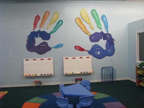 A Heavenly Haven Preschool 15322 Warwick Boulevard Newport News Va