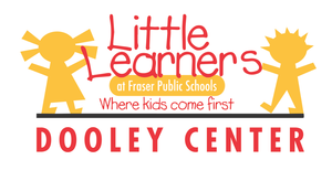 Preschool-in-roseville-little-learners-at-fraser-public-schools-d2f1c25bd9e5-normal