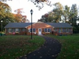 Preschool-in-leesburg-open-door-learning-center-9989b09f0449-normal
