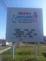 Childcare-in-virginia-beach-happy-daycare-early-learning-center-ii-a2162f202862-normal