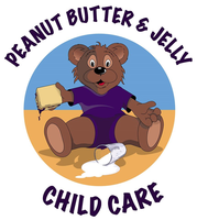 Preschool-in-indianapolis-peanut-butter-jelly-childcare-573dd706db59-normal