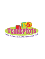 Preschool-in-bronx-tender-tots-child-care-learning-centers-d44e7de18489-normal