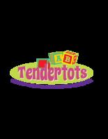 Preschool-in-bronx-tender-tots-child-care-learning-centers-d44e7de18489-normal