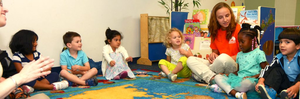 Childcare-in-houston-greater-hieghts-school-c11f715a819e-normal