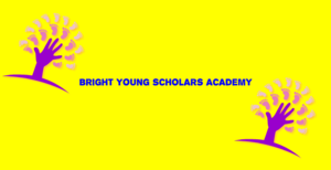 Preschool-in-alsip-bright-young-scholars-academy-19d698c4c669-normal