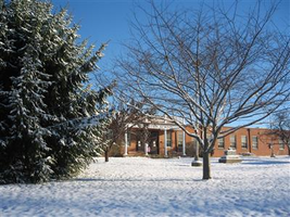 Childcare-in-round-hill-waterford-casa-preschool-60f5e1e8a7be-normal