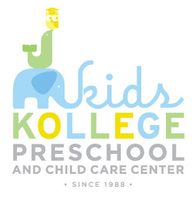 Preschool-in-san-francisco-kids-kollege-preschool-day-care-9dba23d79627-normal