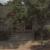 Preschool-in-cincinnati-terry-s-montessori-school-inc-435-940868fd7a2c-medium_square