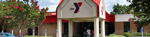 Preschool-in-chesapeake-ymca-child-care-at-greenbrier-family-ymca-049fbe6c9a9e-normal