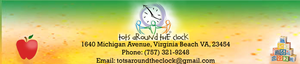 Preschool-in-virginia-beach-tots-around-the-clock-7f126edca8b4-normal