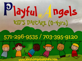 Inhome-family-care-in-fairfax-playful-angels-kid-s-daycare-442a4e1e3d3a-normal