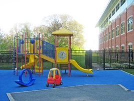 Childcare-in-beltsville-usda-small-wonders-b9faf9e5c78c-normal