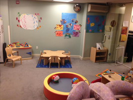 Childcare-in-boston-cclc-at-school-street-875822ba1343-normal