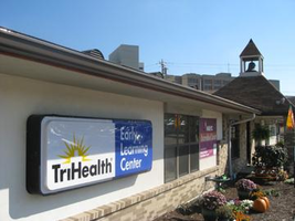 Childcare-in-cincinnati-trihealth-early-learning-center-bf9b87ff8366-normal
