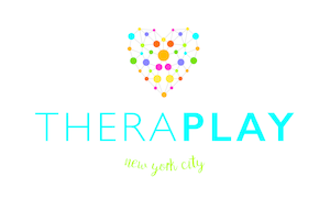 Childcare-in-new-york-theraplay-nyc-b9dbf836c7fa-normal