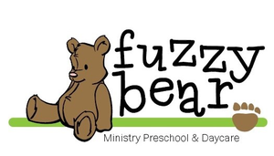 Preschool-in-ladoga-fuzzy-bear-ministry-preschool-and-daycare-424a3ed94059-normal
