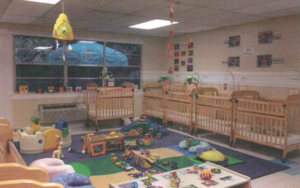 Childcare-in-charlotte-park-road-kindercare-8ac1663ebbbc-normal