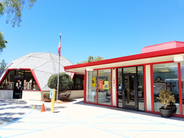 Childcare-in-san-jose-foxworthy-kindercare-bf253e768c7b-normal