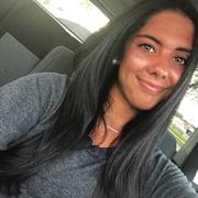 Danielle K Babysitter Merrick Ny