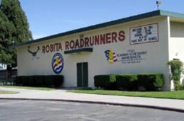 Garden Grove Unified School District Rosita Preschool Preschool 4726 West Hazard St