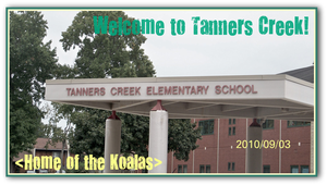 Childcare-in-norfolk-ywca-kids-at-tanners-creek-elementary-e30eb89280c2-normal