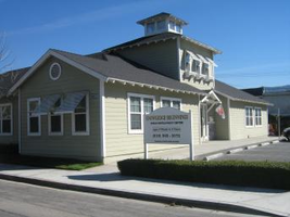 Childcare-in-burbank-bhc-child-development-center-69046f41a109-normal